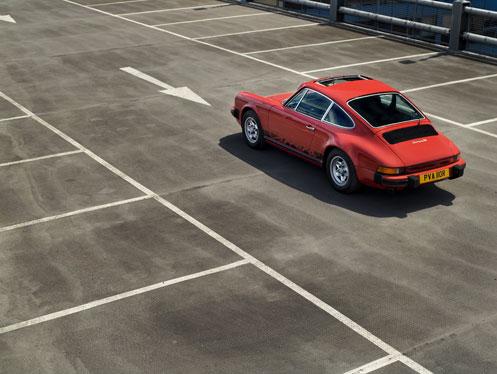 1977-911-Carrera-2