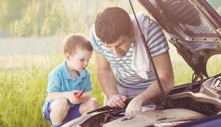 fixing_car