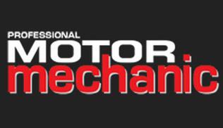 motor_mechanic